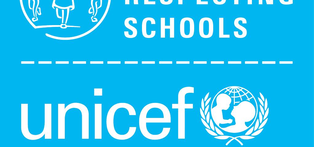 MAIN_RRSA-Level1-logo-1