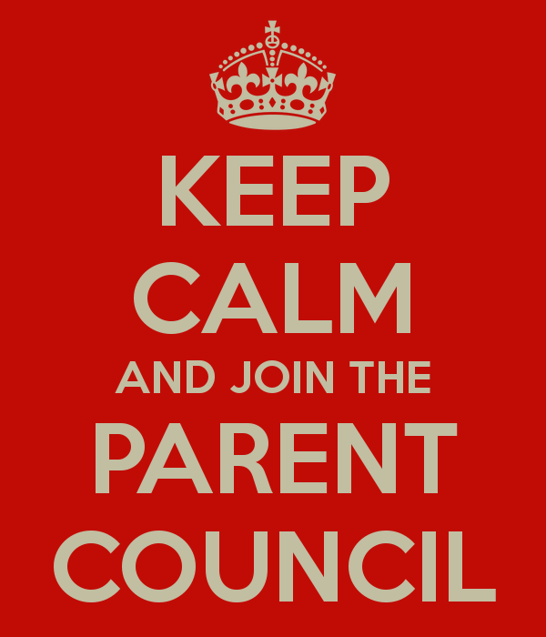 keep-calm-and-join-the-parent-council-1
