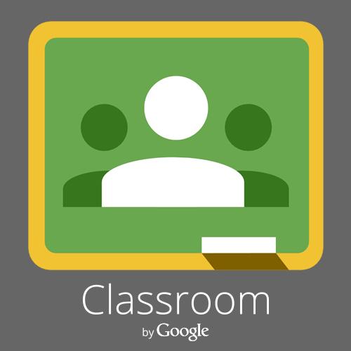 google_classroom_logo