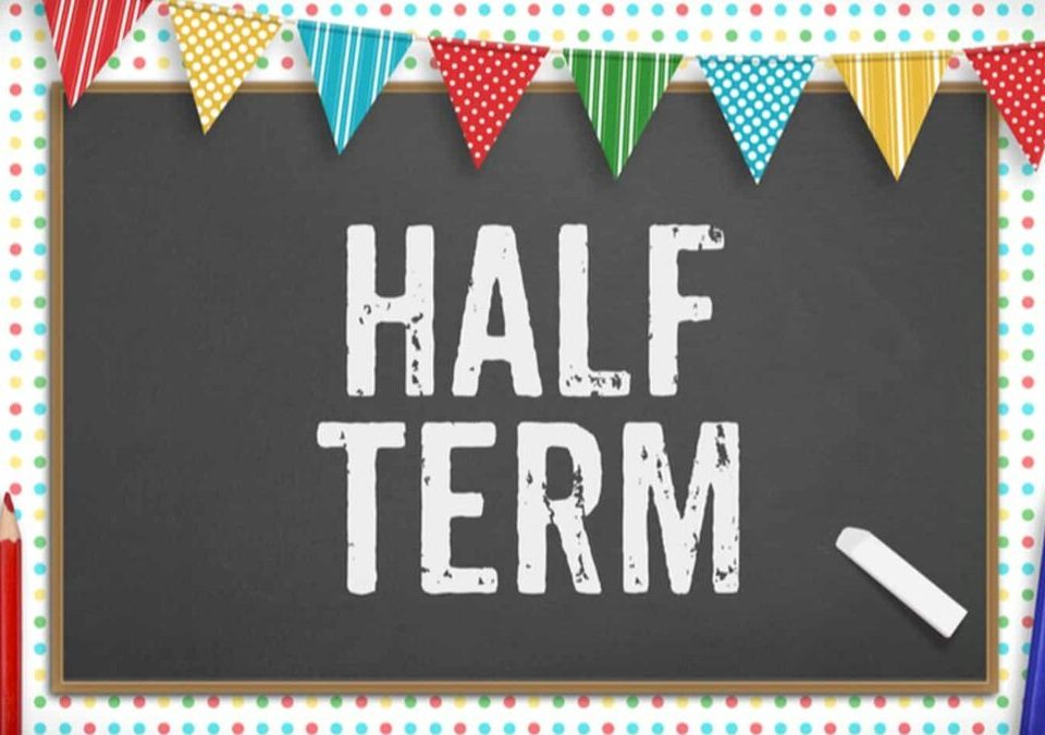 half-term-1080x675